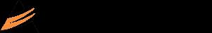 Meta Ltd